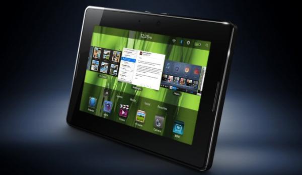 blackberry-playbook-original.jpeg