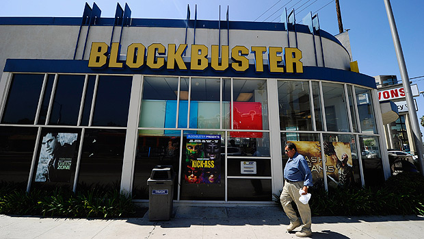 blockbuster-620-original.jpeg