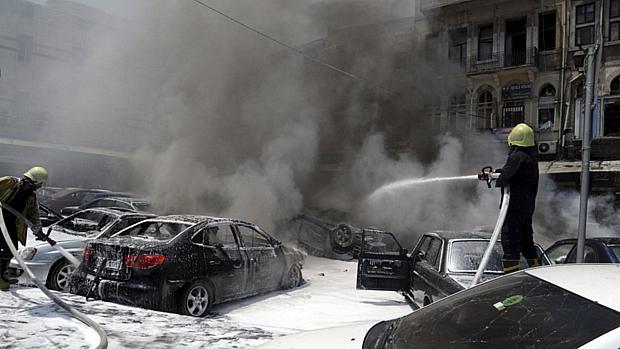 bomba-palacio-20120628-original.jpeg