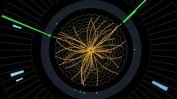 boson-higgs04072012-original.jpeg