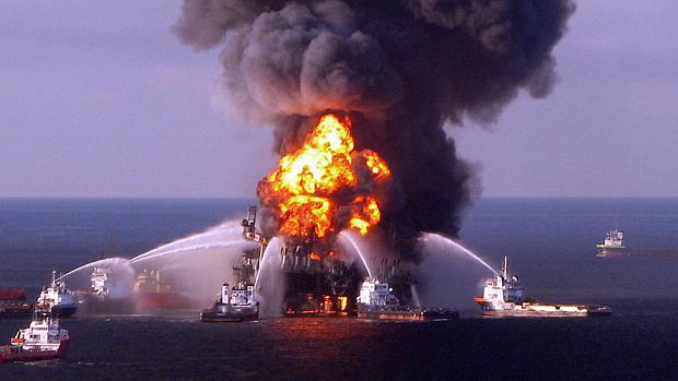 bp-explosao-plataforma-petroleo-original.jpeg