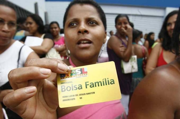 brasil-bolsa-familia-20080924-01-original.jpeg