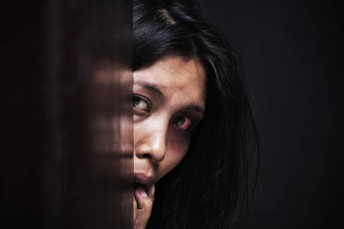 brasil-violencia-mulher-20131227-01-original.jpeg