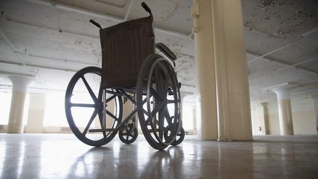 cadeira-rodas-original.jpeg