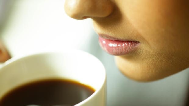 cafe-6-10-original.jpeg