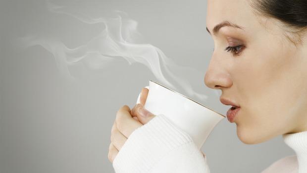 cafe-cha-bacteria-mrsa-20110714-original.jpeg
