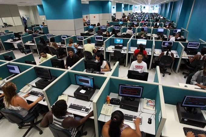 call-center-contax-20080324-0176-original.jpeg