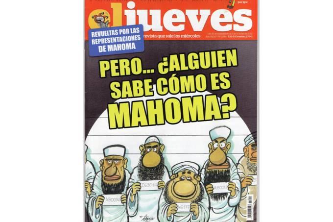 capa-revista-el-jueves-maome-20120927-01-original.jpeg