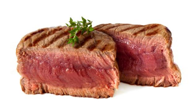 carne-vermelha-20110919-original.jpeg