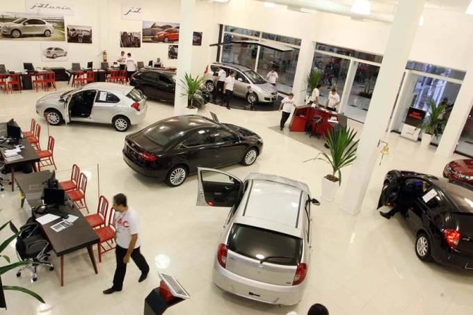carros-concessionarias-20110224-01-original.jpeg