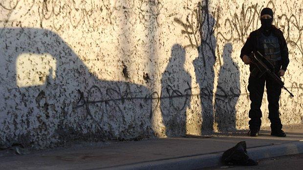 cartel-droga-mexico-20111103-original.jpeg