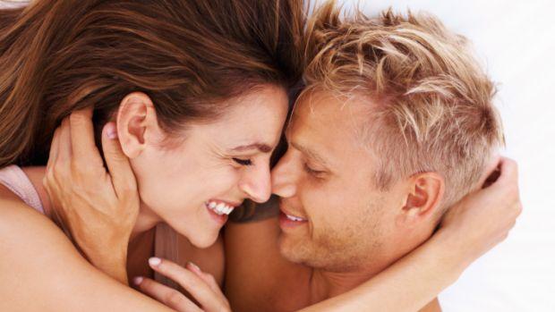 casal-feliz-sexo-20130417-original.jpeg