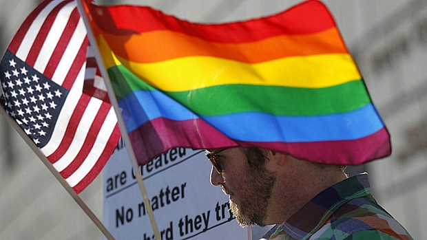 casamento-gay-suprema-corte-eua26032013-original.jpeg