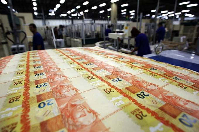 cedulas-dinheiro-casa-da-moeda-brasil-20120913-01-original.jpeg