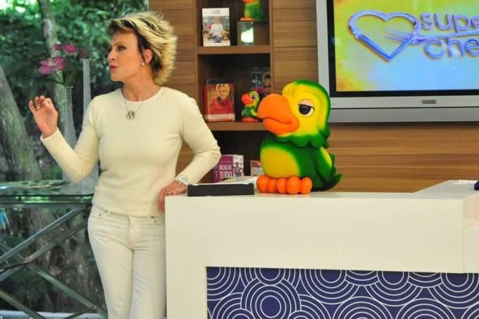 celebridades-ana-maria-braga-mais-voce-20130509-04-original.jpeg