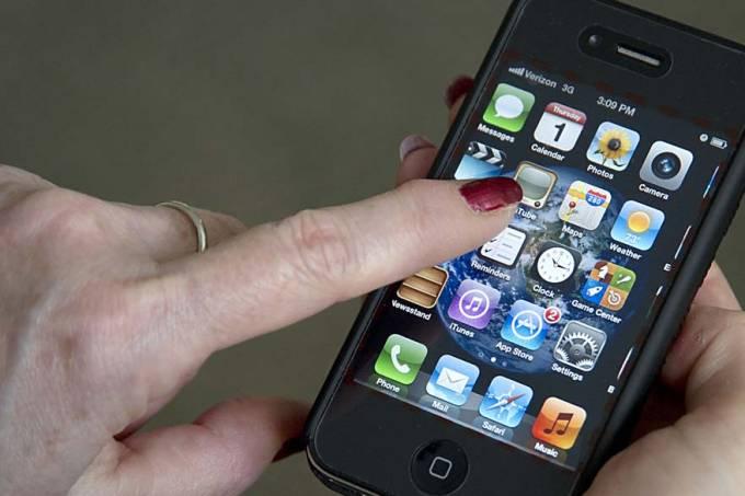 celular-20120302-96-original.jpeg