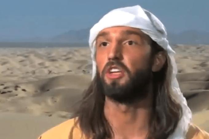 cena-do-filme-innocence-of-muslims-original.png
