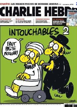 charge-de-maome-publicada-na-revista-charlie-hebdo-original.png