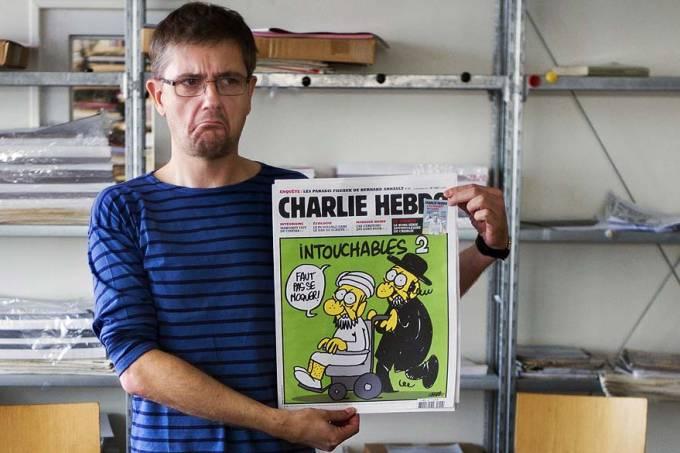 charlie-hebdo-charb-caricatura-charge-20120919-original.jpeg