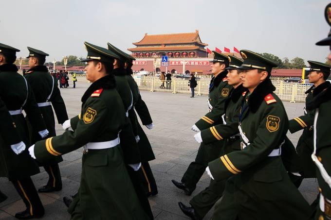 china-partido-comunista-20121109-02-original.jpeg