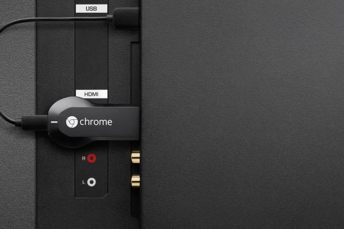 chromecast-original.jpeg