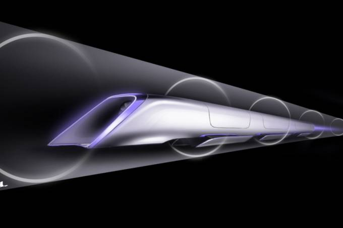 ciencia-trem-hyperloop-alpha-20130812-03-original.jpeg