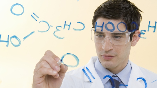 cientista-20120111-original.jpeg
