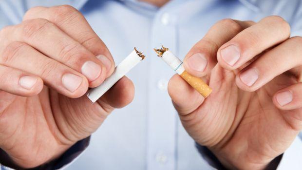 cigarro-20120625-original.jpeg