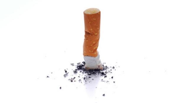 cigarro-2013-28-10-original.jpeg