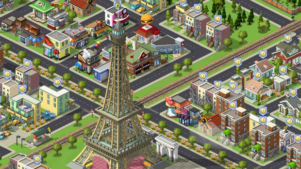 cityville-original.jpeg