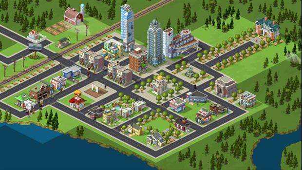 cityville2-original.jpeg