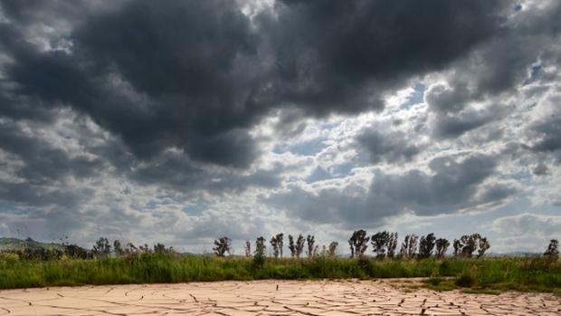 climaafrica-20130521-original.jpeg