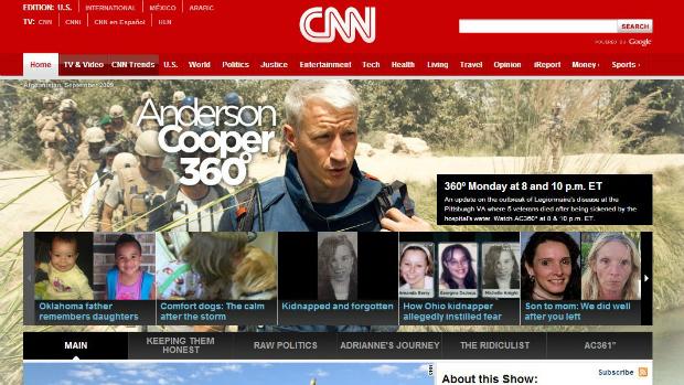 Imagens divulgadas pela CNN Chile mostram população deixando a costa após alerta de tsunami