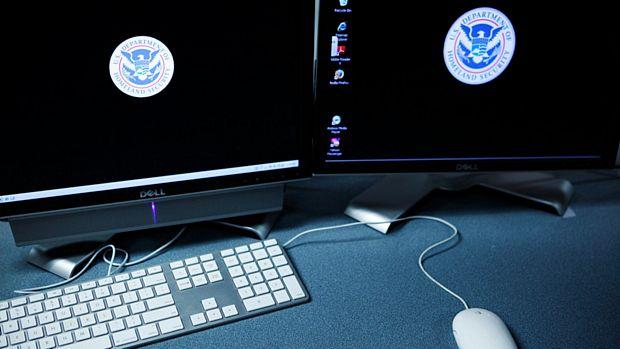 computadores-eua-ciberataques-20110616-original.jpeg
