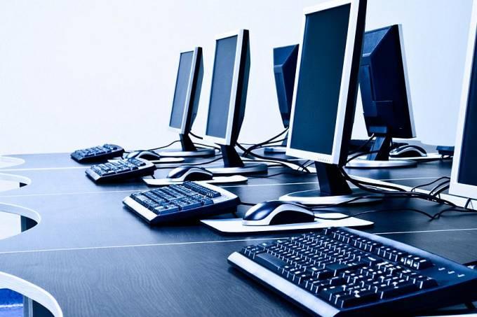 computadores-original.jpeg