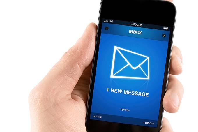 comunicacao-mensagem-de-texto-sms-celular-20140116-002-original.jpeg