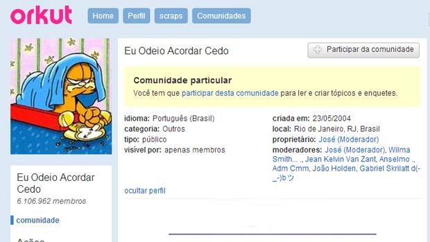 comunidade-orkut-eu-odeio-acordar-cedo-original.jpeg