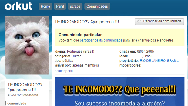 comunidade-orkut-te-incomodo-que-peeena-original.jpeg