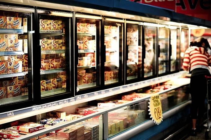 congelados-da-brasil-foods-original.jpeg