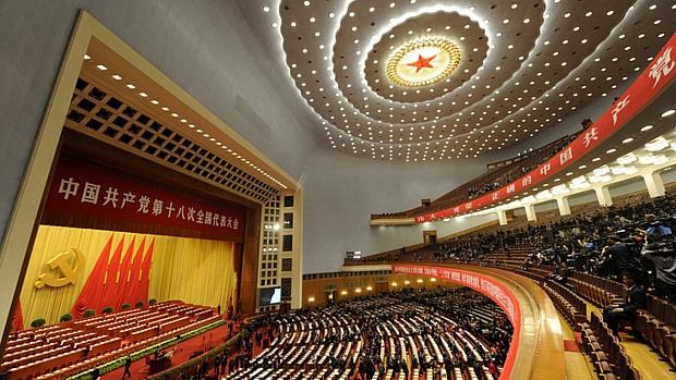 congresso-china8112012-original.jpeg