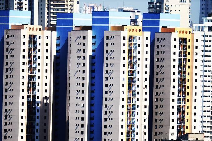construcoes-sp-20130505-01-original.jpeg
