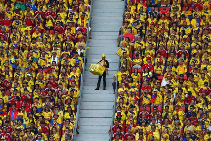 copa-do-mundo-brasil-colombia-costa-do-marfim-20140619-26-original.jpeg