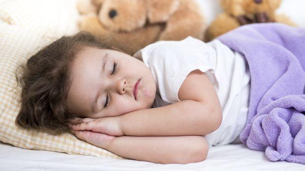 crianca-dormindo020140703-original.jpeg