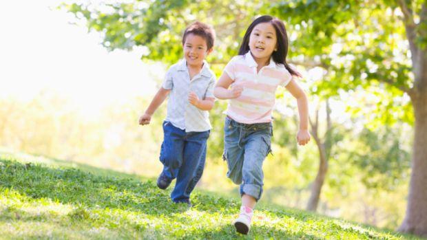 crianca-exercicio-20131022-original.jpeg