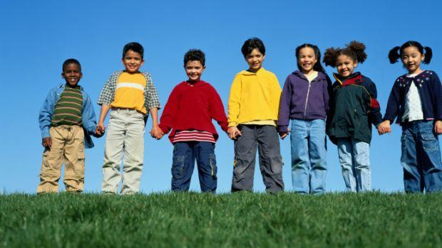 criancas-20121101-original.jpeg