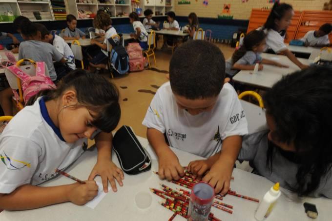 criancas-escola-brasilia-abr-original.jpeg