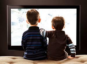 criancas-tv-getty-300-original.jpeg