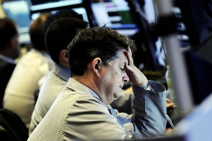 crise-financeira-bolsa-nova-york-20120508-02-original.jpeg