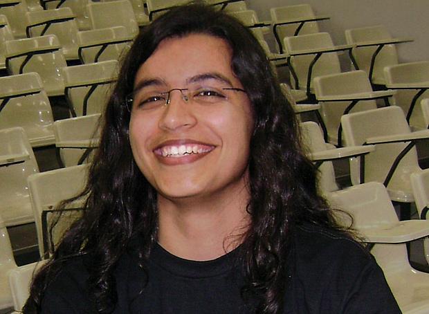 Daniela Mercury no programa <em>Mais Você</em>, com Ana Maria Braga