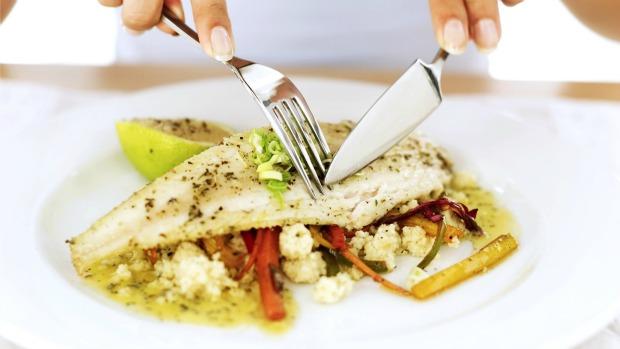 dieta-mediterraneo-sobrevida-saude-20111221-original.jpeg